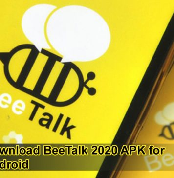 Download BeeTalk 2020 APK for Android
