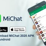 Download MiChat 2020 APK for Android