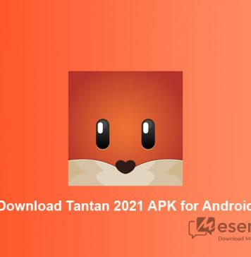 Download Tantan 2021 APK for Android